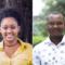 3ème vague enquête CAP-COVID Guyane