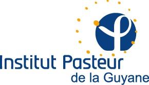 Institut Pasteur de Guyane