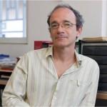 Dr Benoit de Thoisy
