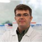 Dr Vincent LACOSTE