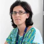 Dr Isabelle Dusfour