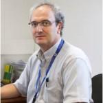 Dr Romain Girod