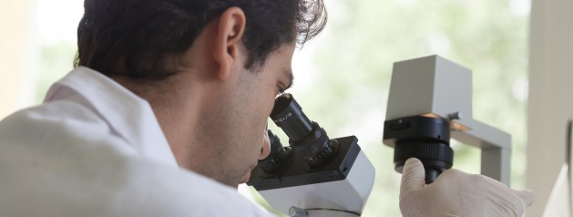 Offre d'emploi: Médecin/Pharmacien Biologiste polyvalent responsable adjoint
