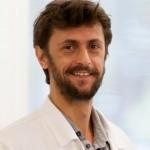Dr Stéphane PELLEAU