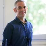 Dr Antoine ENFISSI