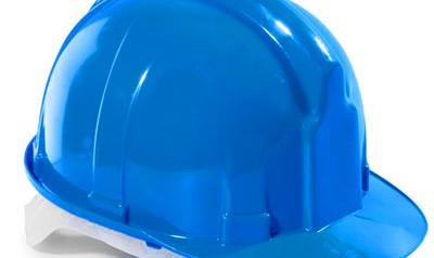 Offre d'emploi: Chargé de suivi de la maintenance à l'IP Guyane