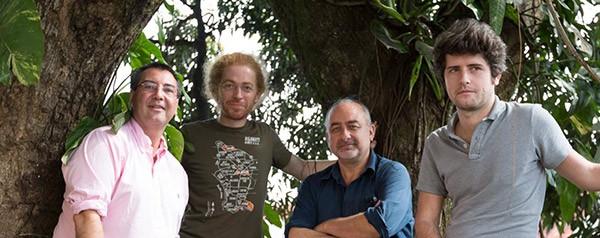 Soutenance de thèse le 22 novembre sur la télédétection et le paludisme en Guyane