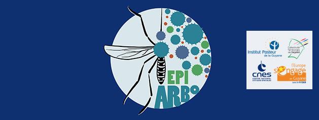 Enquêter auprès de la population guyanaise pour mieux comprendre les épidémies provoquées par les moustiques
