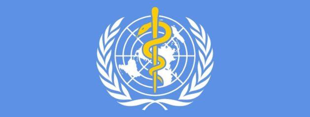 L'OMS renouvelle sa confiance au laboratoire de parasitologie de l'IP Guyane